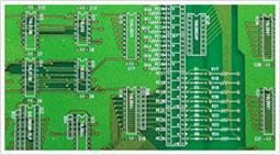 PCB (Printed Circuit Board) | Products | Mikasa Shoji Co , Ltd