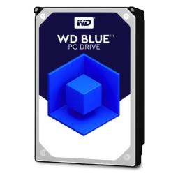 WD Blue™