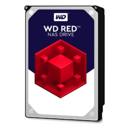 WD Red™