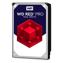 WD Red Pro™