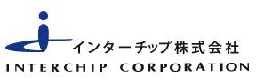 Interchip Corporation